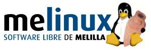 Melinux